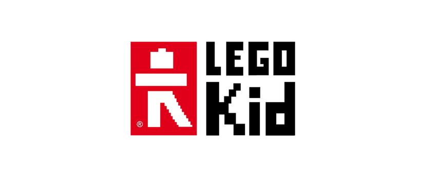 LEGO KID -1