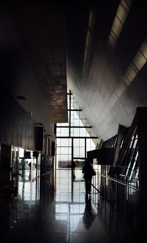 Arquitectura I  11