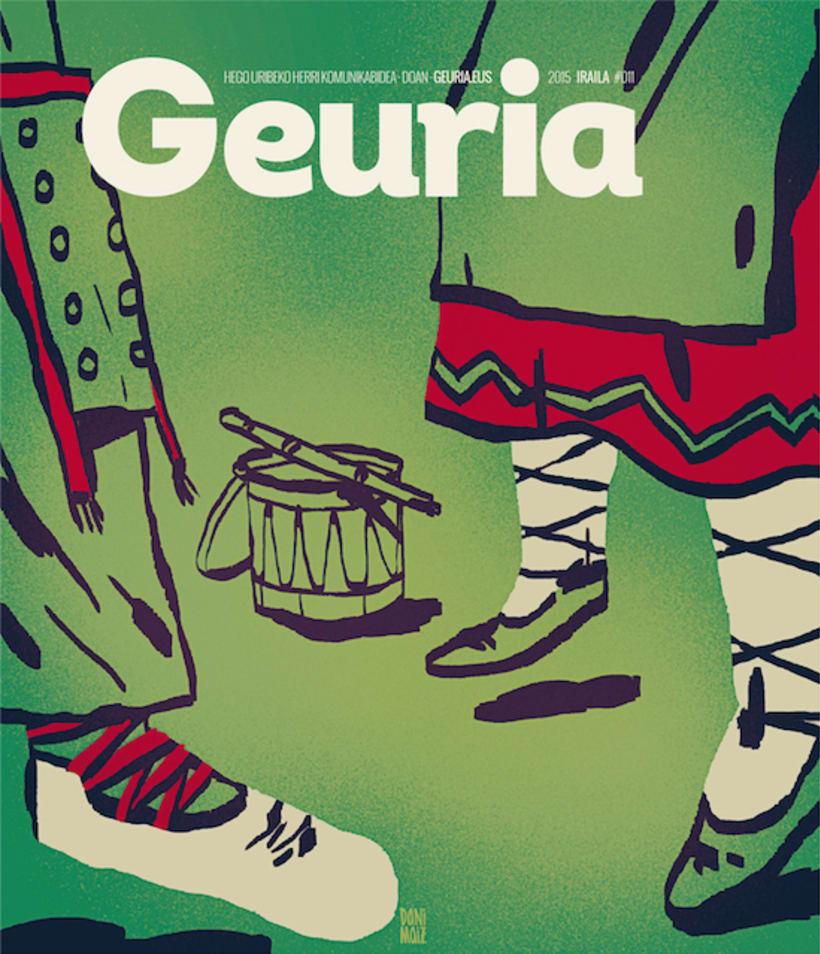 Geuria -2017 20