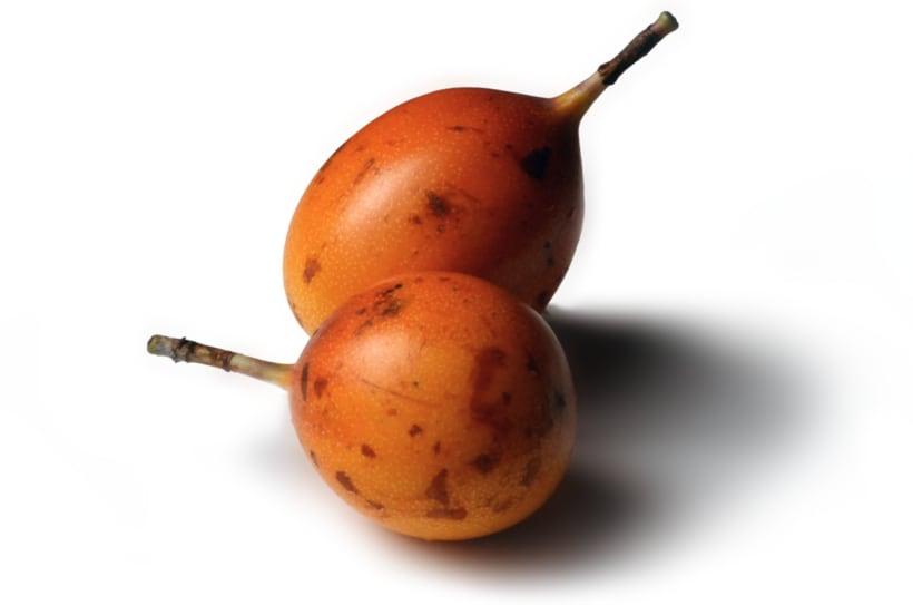 Fruta -1