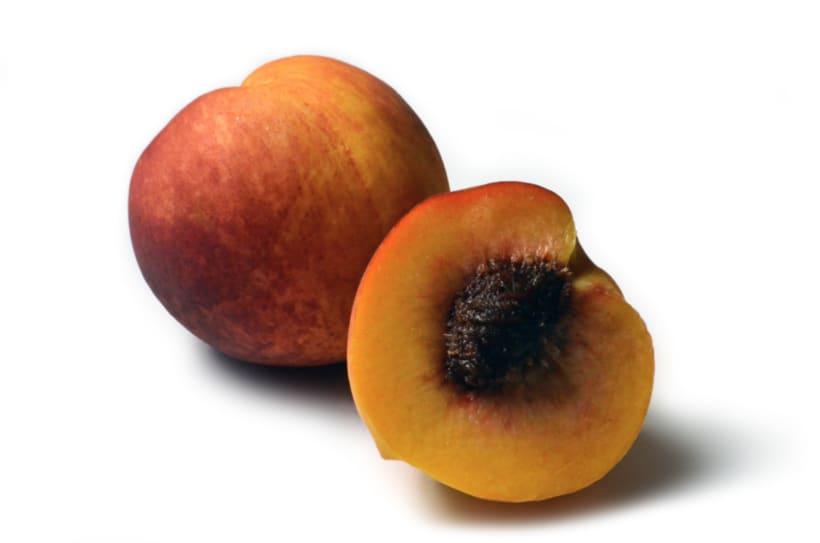 Fruta 6