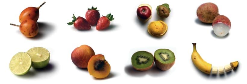 Fruta 7