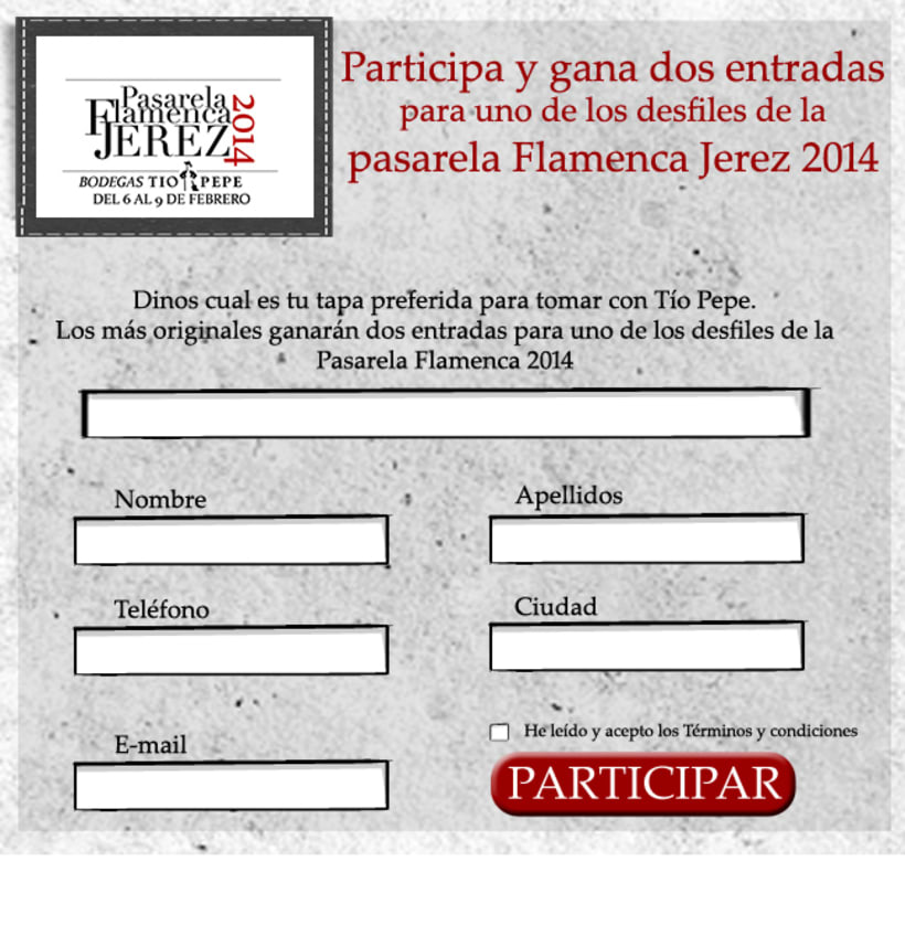 Concursos Online 1