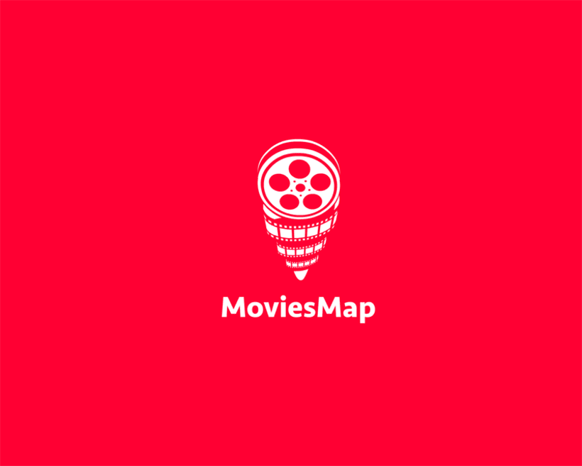 MoviesMap  1