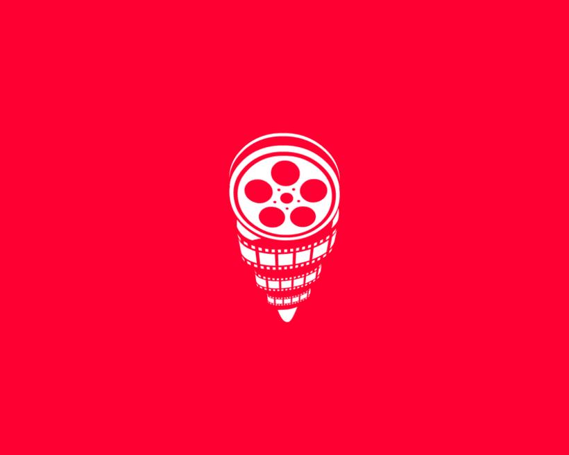MoviesMap  0