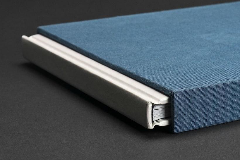 Guiomar Book 4