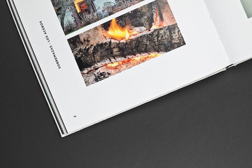 Guiomar Book 6