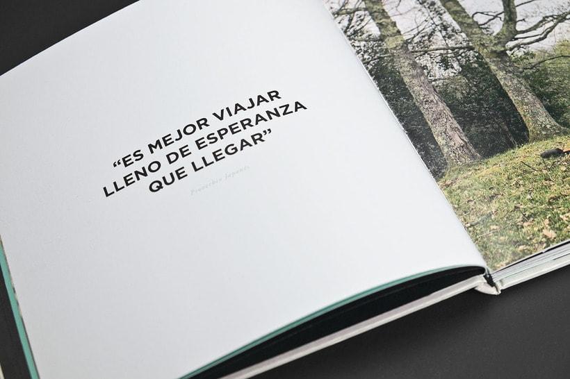 Guiomar Book 9