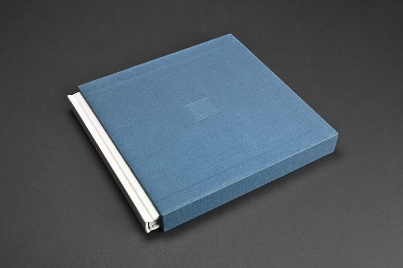 Guiomar Book 7