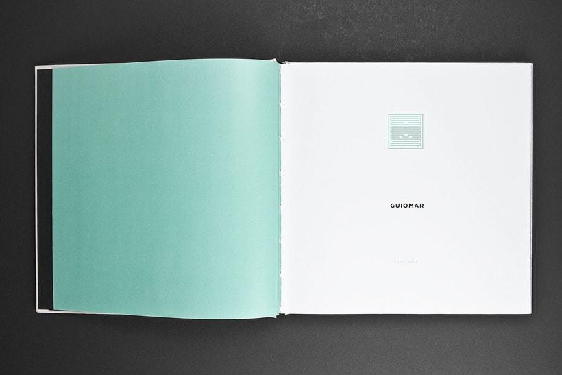 Guiomar Book 12