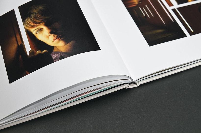 Guiomar Book 15