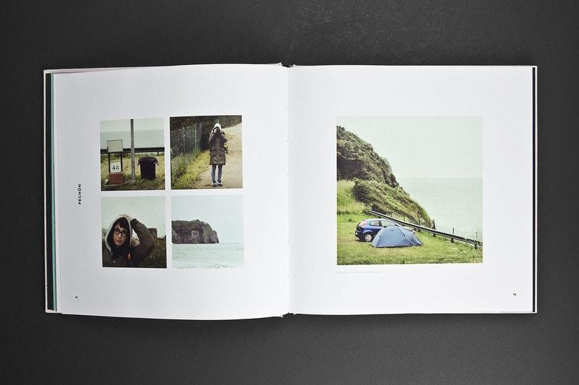 Guiomar Book 18