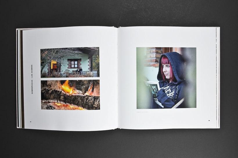 Guiomar Book 21