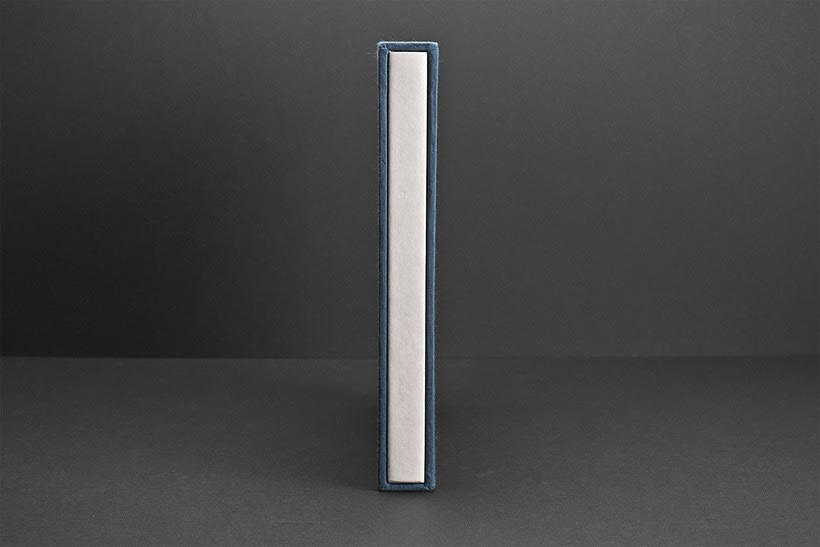 Guiomar Book 22