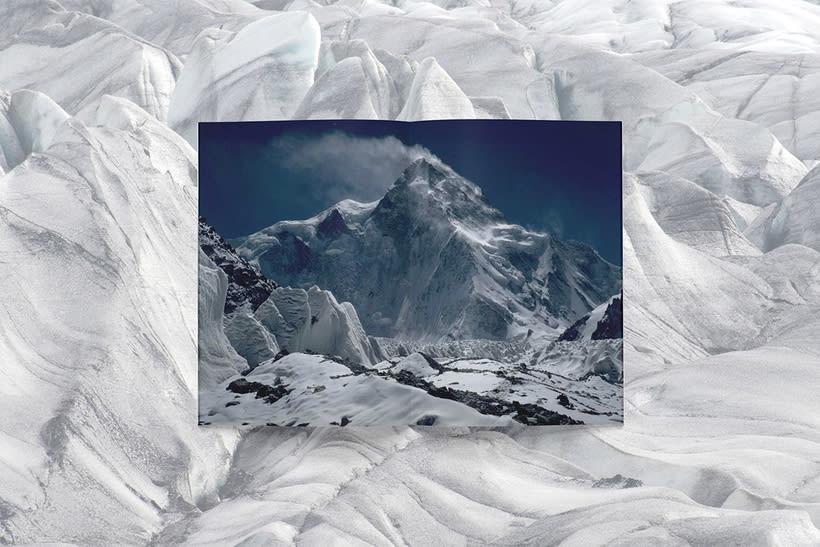 K2: Visual History 11