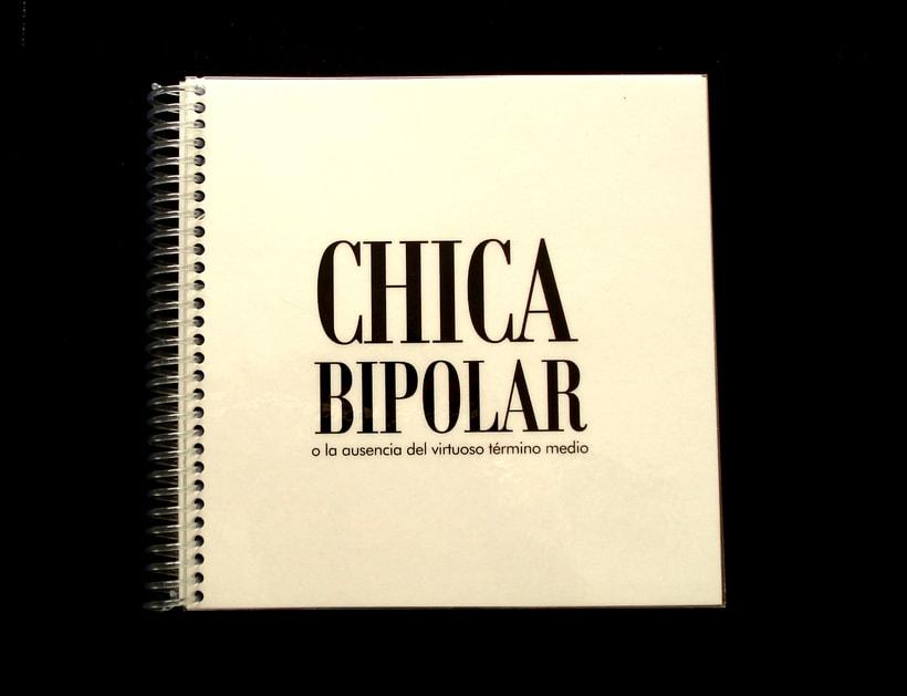 Chica bipolar 0