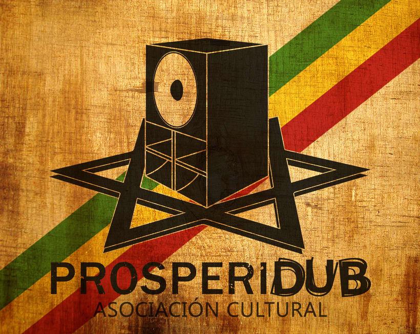 PROSPERIDUB - Asociación Cultural -1