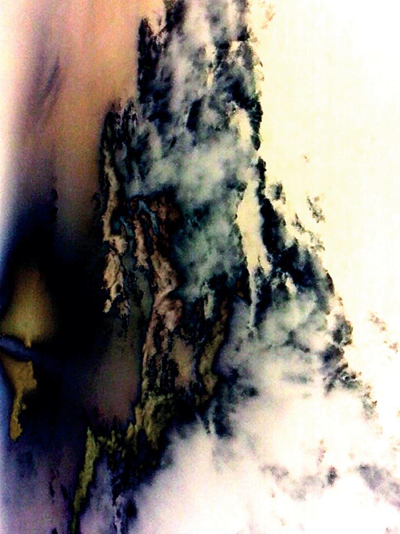 Nuvols Forma 3