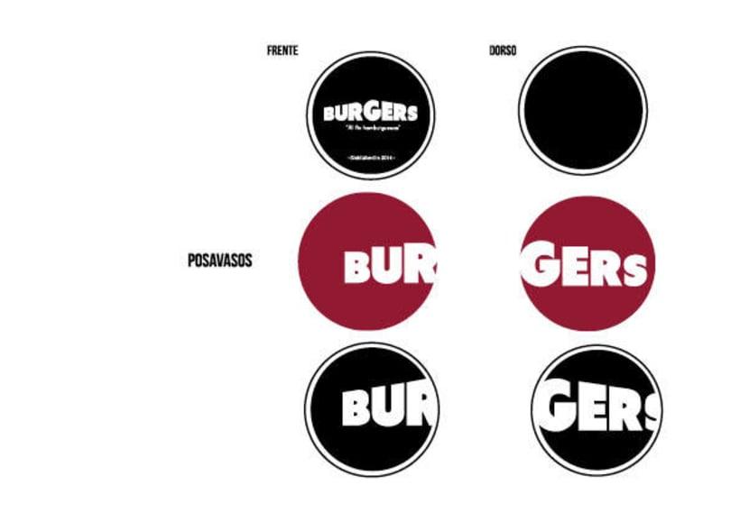 Burgers branding 5