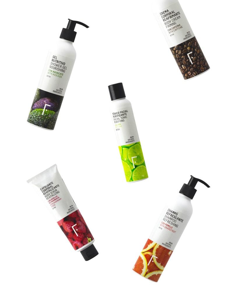 FRESHLY Cosmetics 7