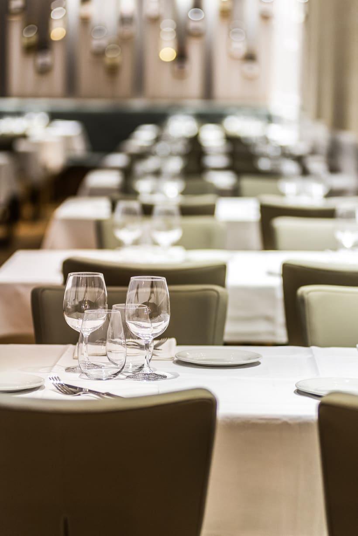 Restaurante Cullera de Boix 2