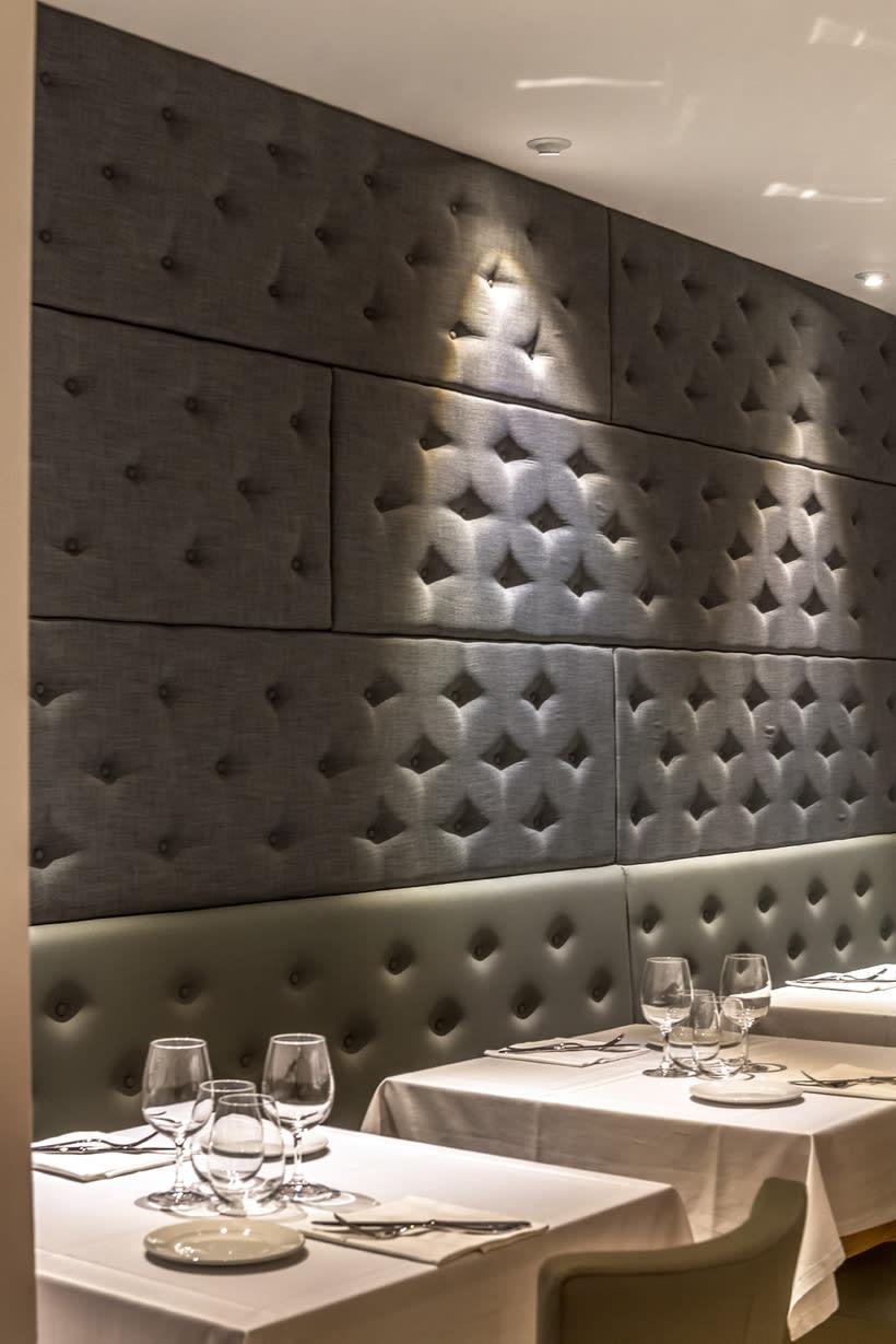 Restaurante Cullera de Boix 4