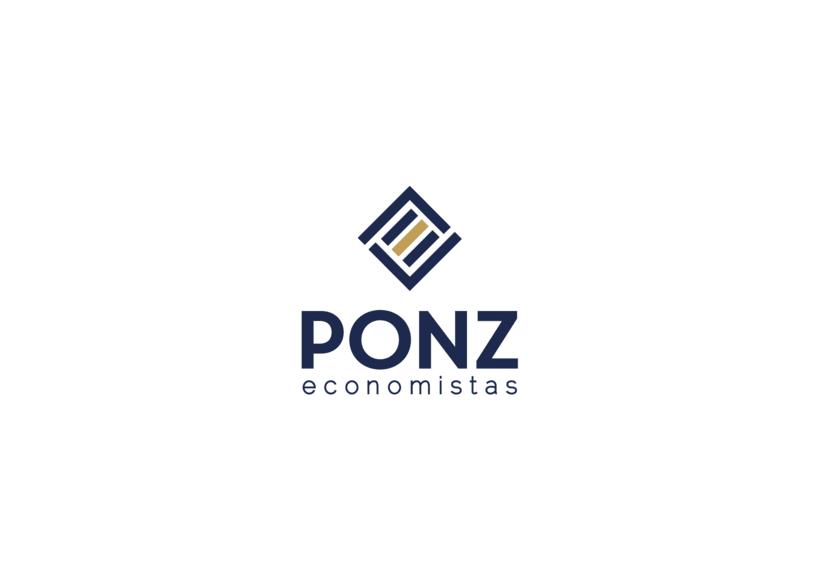 PONZ ECONOMISTAS 2
