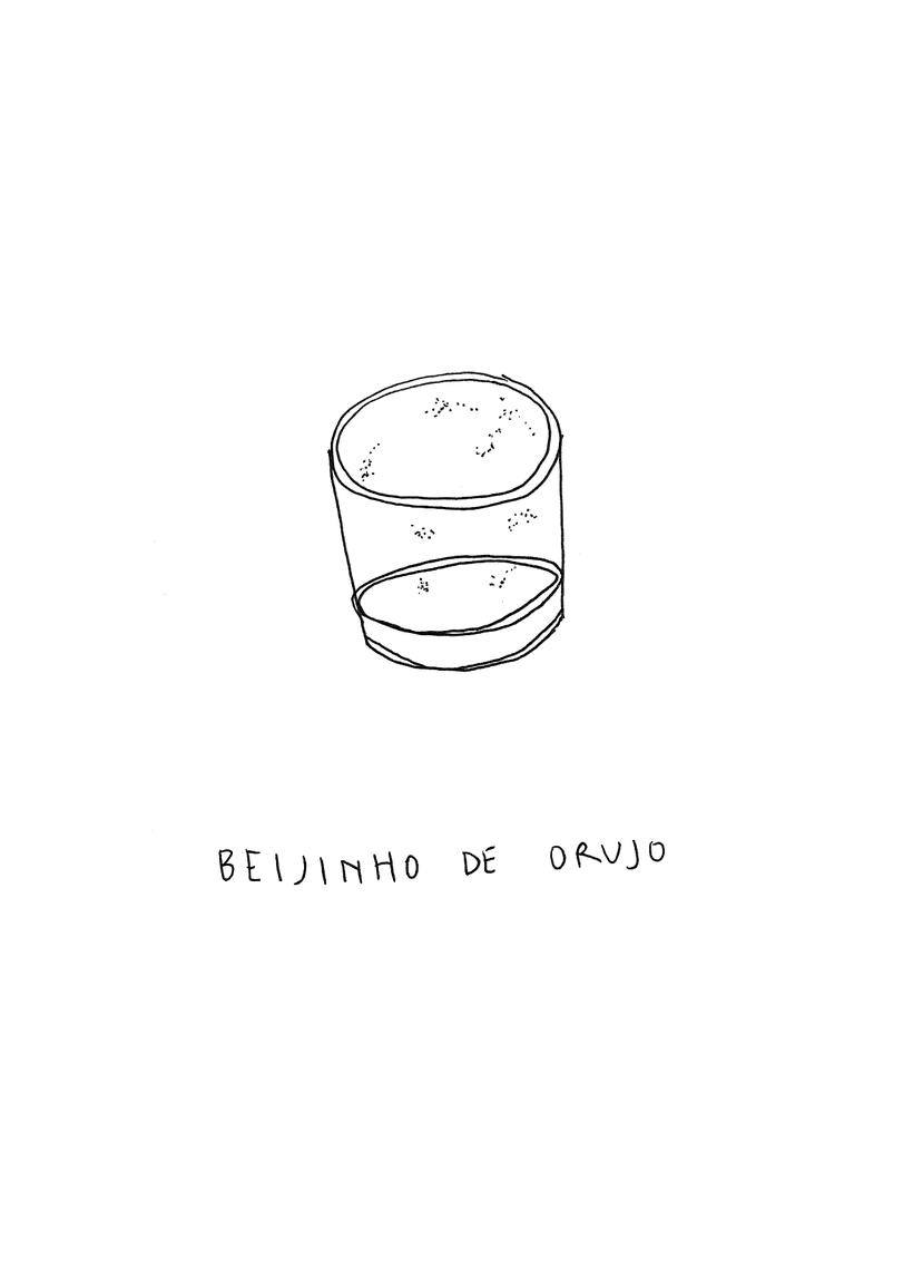 ENCIMA DE LA MESA 3