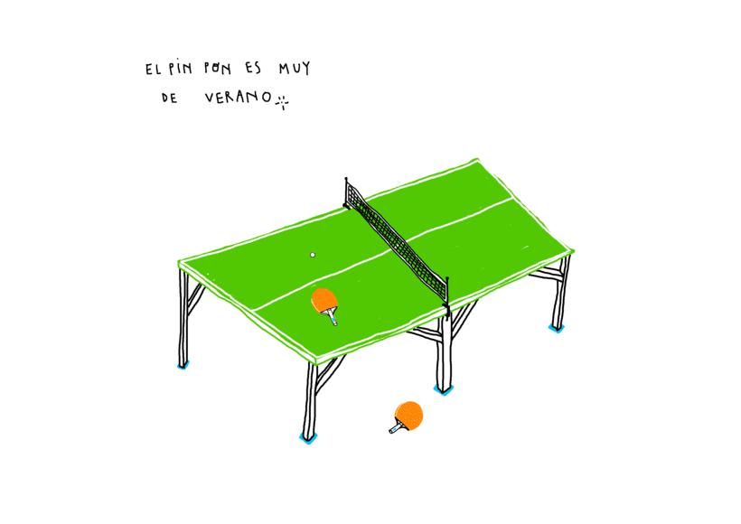 VERANO 0