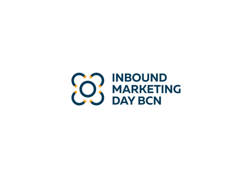 INBOUND MARKETING DAY BCN 1