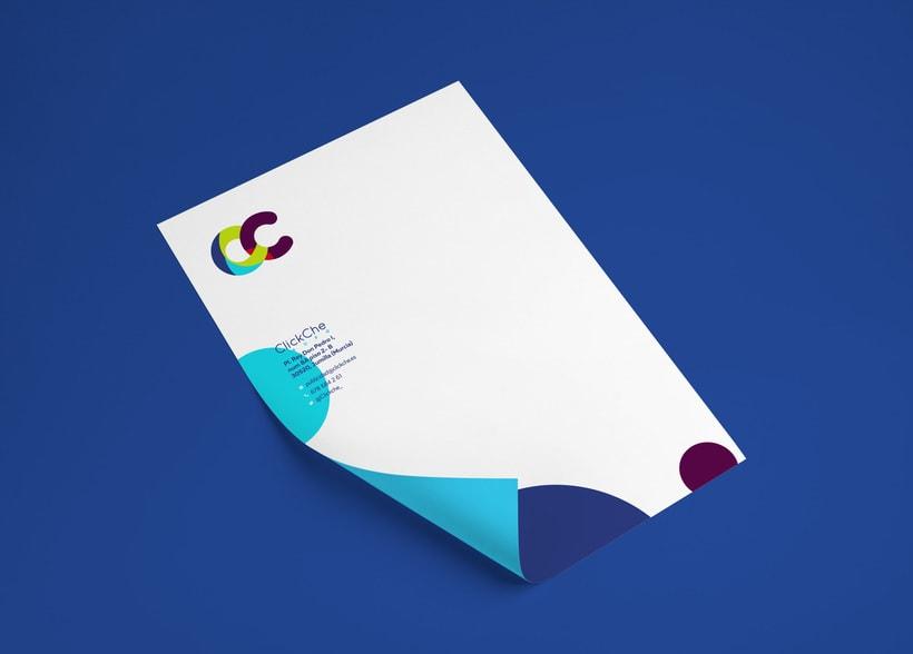 Clickche Comunicación 2