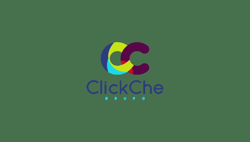 Clickche Comunicación 0
