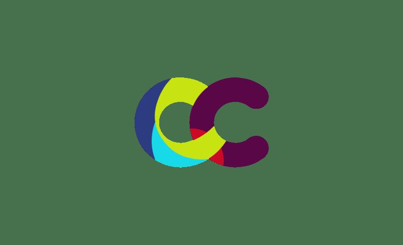 Clickche Comunicación 4