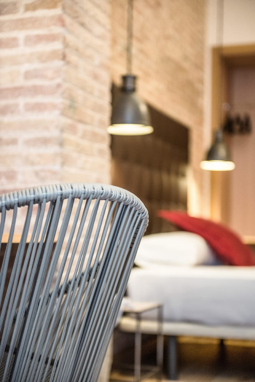 Hotel Principal Barcelona 3