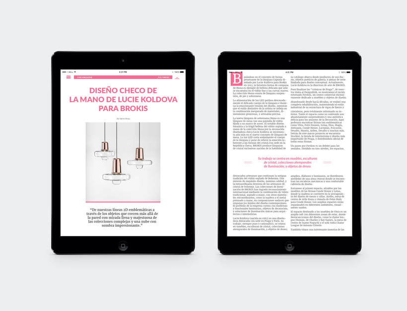 1.440 Magazine Digital 2