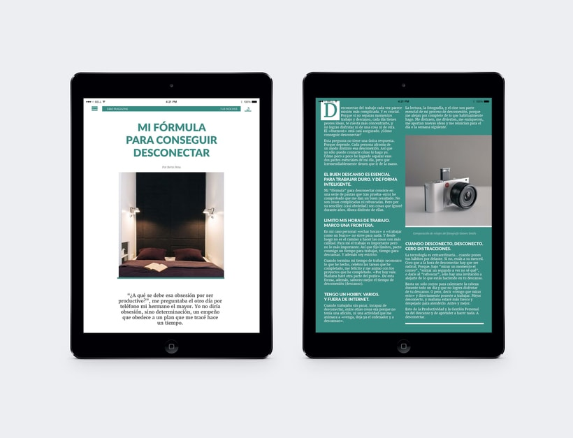 1.440 Magazine Digital 3