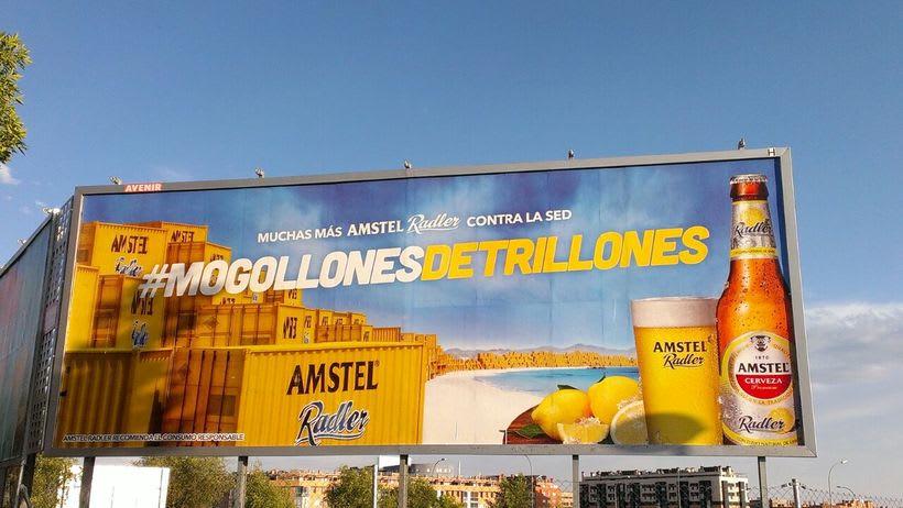 kv Amstel Radler 1