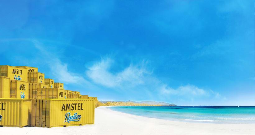 kv Amstel Radler 2