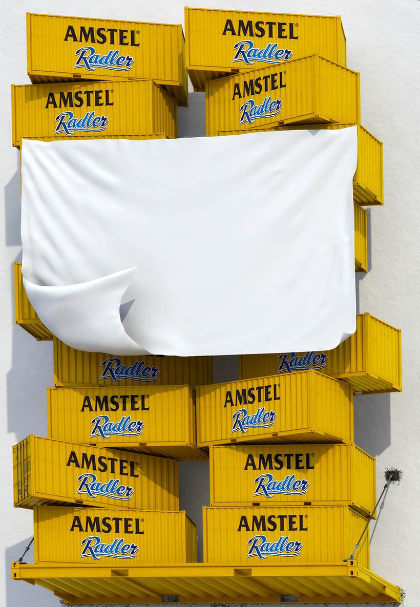 kv Amstel Radler 3
