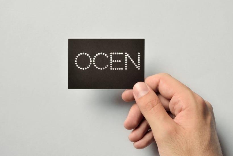 OCEN 2