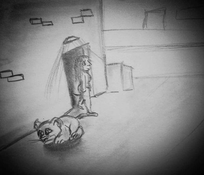 AFECTO ANIMAL 1