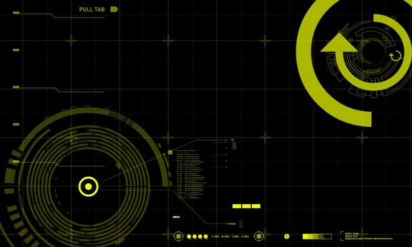 tecnologia -1