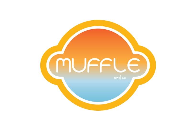 Muffle 1