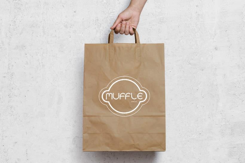 Muffle 2