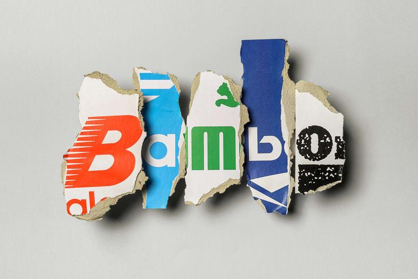 B.a.m.b.o. 1