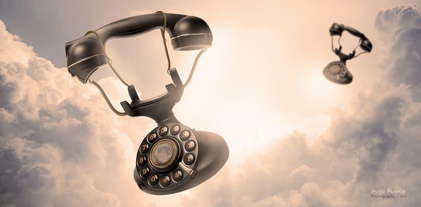 Freedom Phones -1