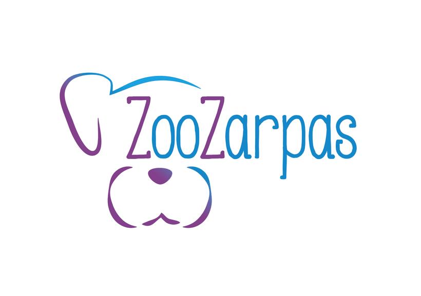 ZooZarpas 0