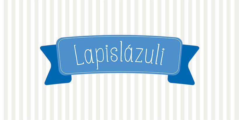 Lapislázuli -1