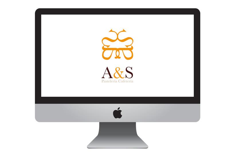 Logotipo A&S -1