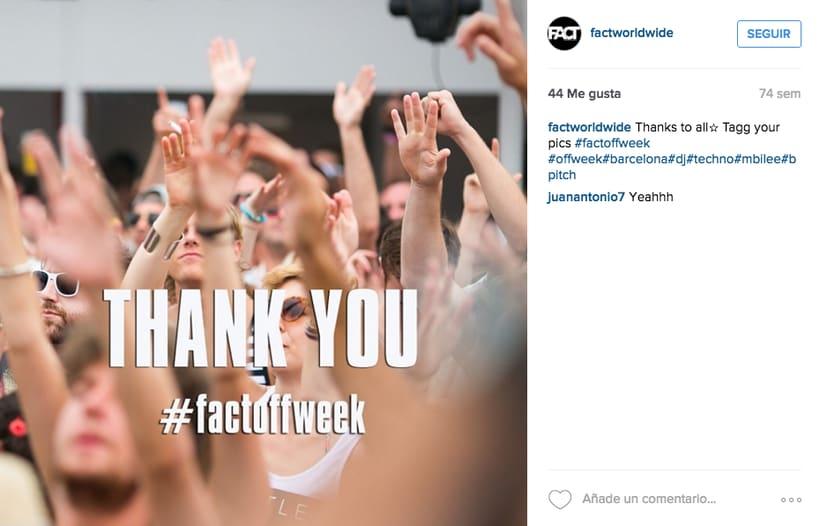 Instagram FACT WORLDWIDE -1